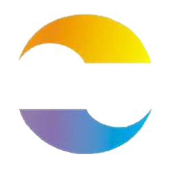 Bulgarian Association of travel agencies (BATA)