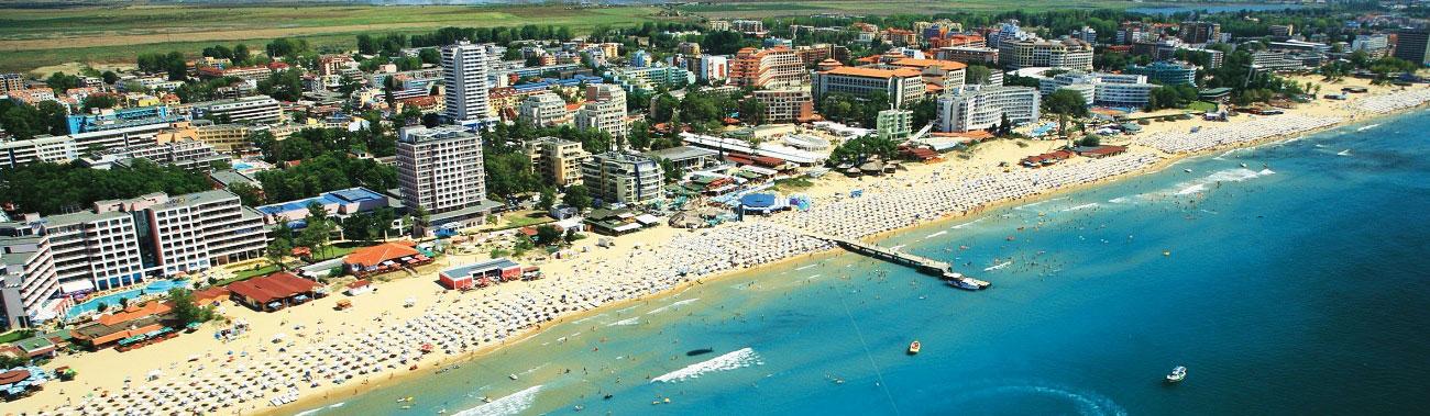Черногория будва вилла franeta